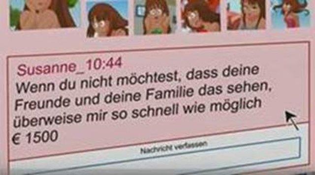 Sextreffen Gmnd in Krnten Attnang-Puchheim