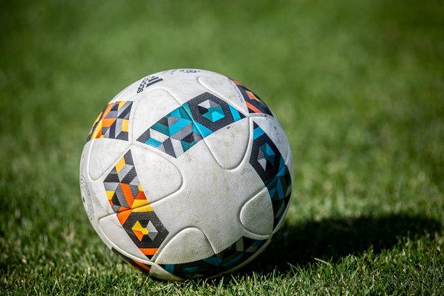 Die Damen des SV Rapid Lienz feierten einen verdienten 6:1 Erfolg gegen die Gäste aus Eitweg.