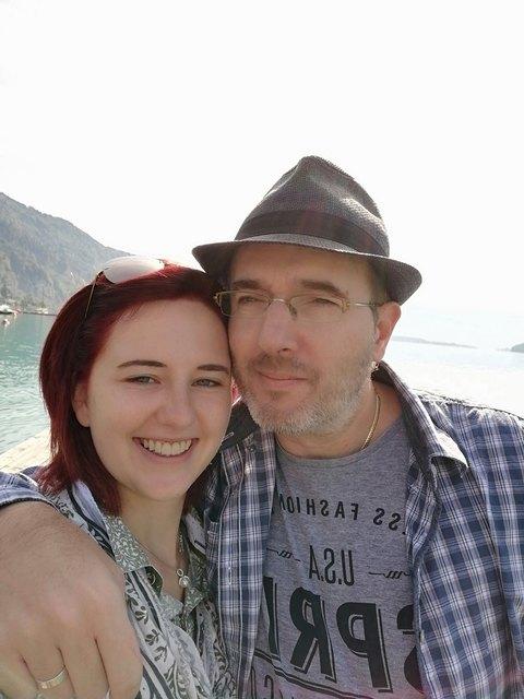 Mann sucht Frau Traiskirchen | Locanto Casual Dating