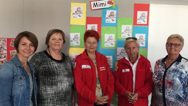 Bekanntschaften mit Frauen Zistersdorf - partnerbrse