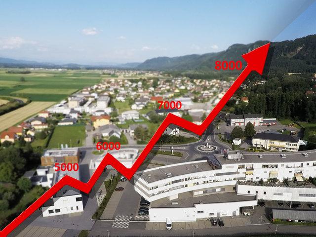 Single Event Liezen Kurse Fr Singles In Ebenthal In Krnten