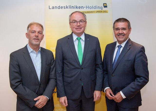 Gemeindezeitung 2019/4 - Mistelbach