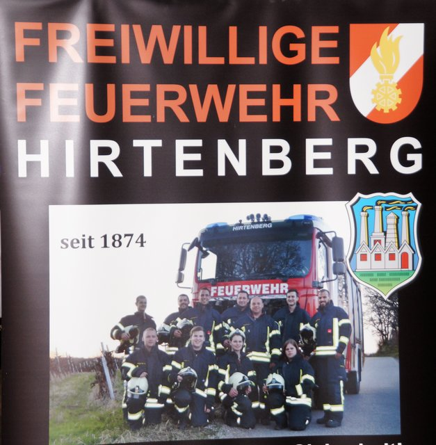Partnervermittlung aus hirtenberg Hof bei salzburg single kreis