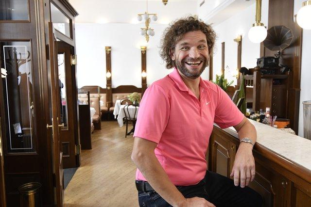 Single Bar In Graz Puntigam Kostenlos