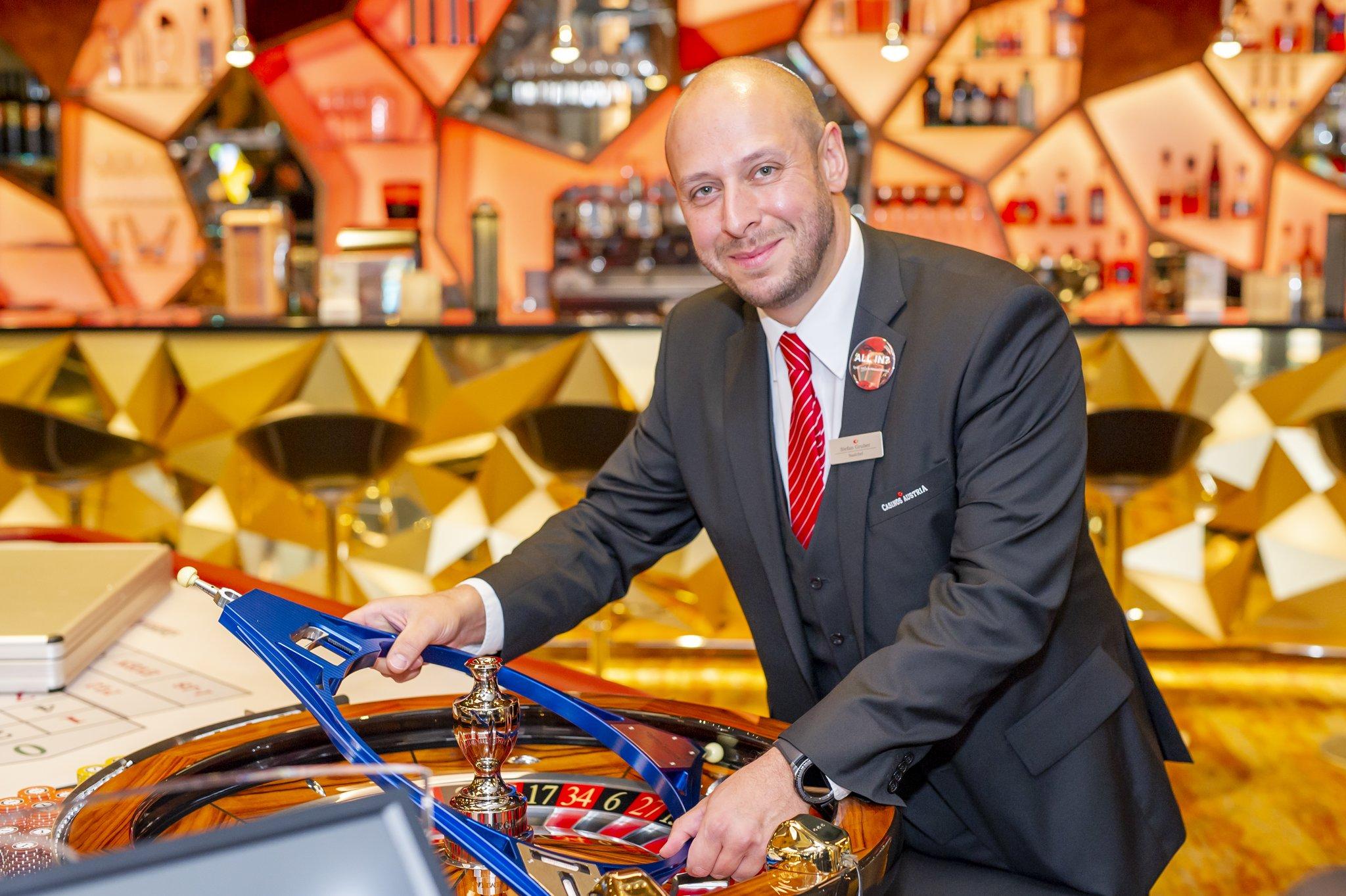 casino-spiele.de