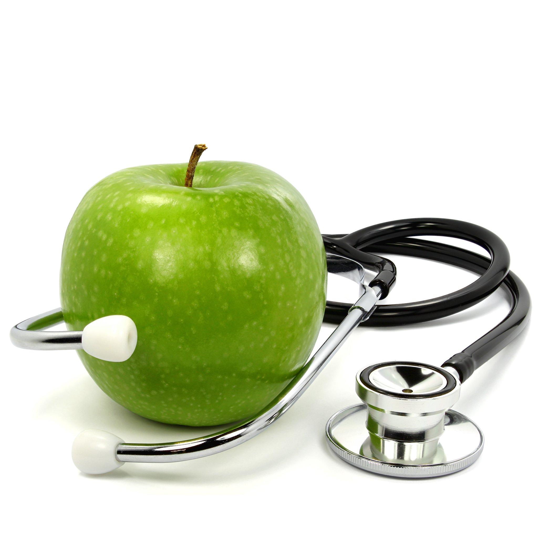 Gesundheitspreis:
