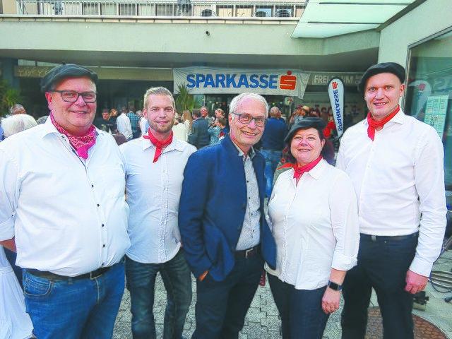 Blasen Sex in Gtzis - Bekanntschaften - Partnersuche