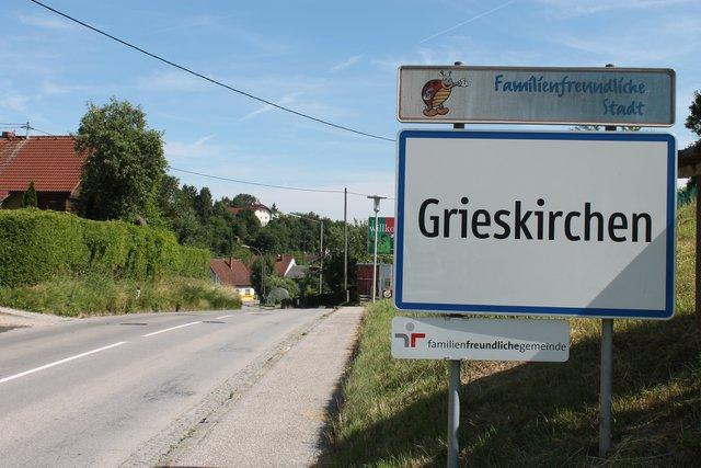 Kontakt partnervermittlung aus grieskirchen - Anzeigen