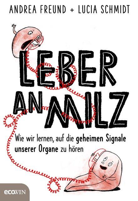 Gmnd in krnten single umgebung - Suche sex in Weimar