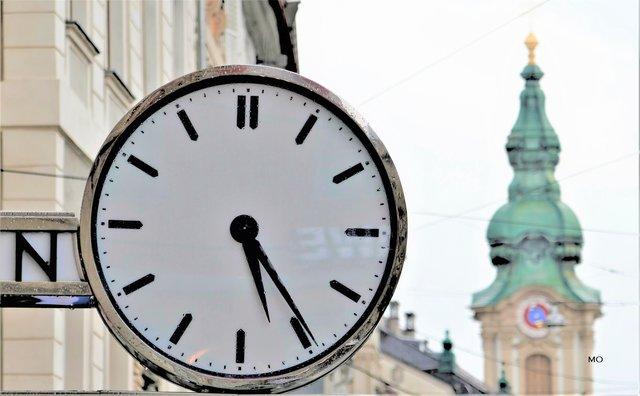 Sicheres Flirten fr Liebe aller Art - Graz-Umgebung