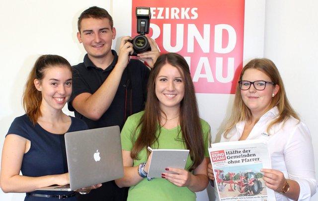 AMS Vcklabruck - Thema auf zarell.com