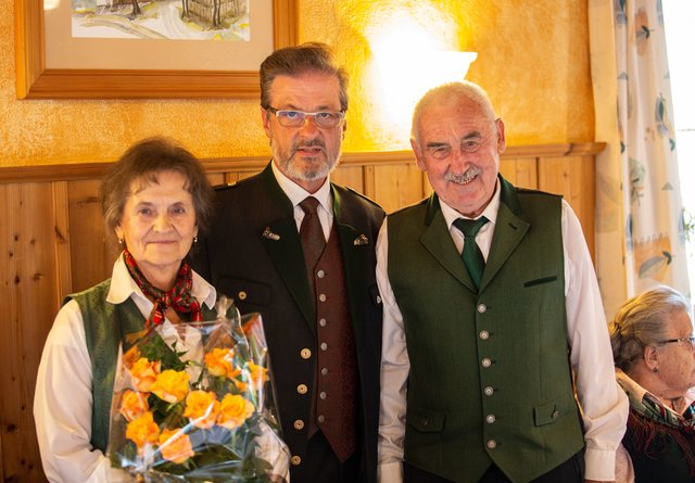 Mooskirchen single mnner: Warmbad-judendorf kostenlose