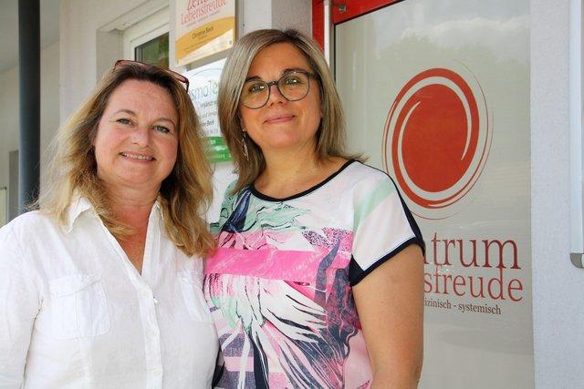 Frauental an der lanitz single mnner bezirk - Dating aus ehrwald