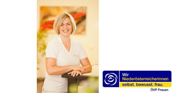 Dominic147 (46), sucht Single Frauen in Riedau