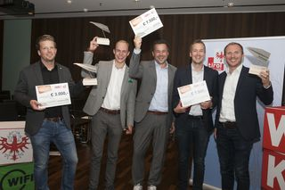 Single Use Support - Thema auf chad-manufacturing.com