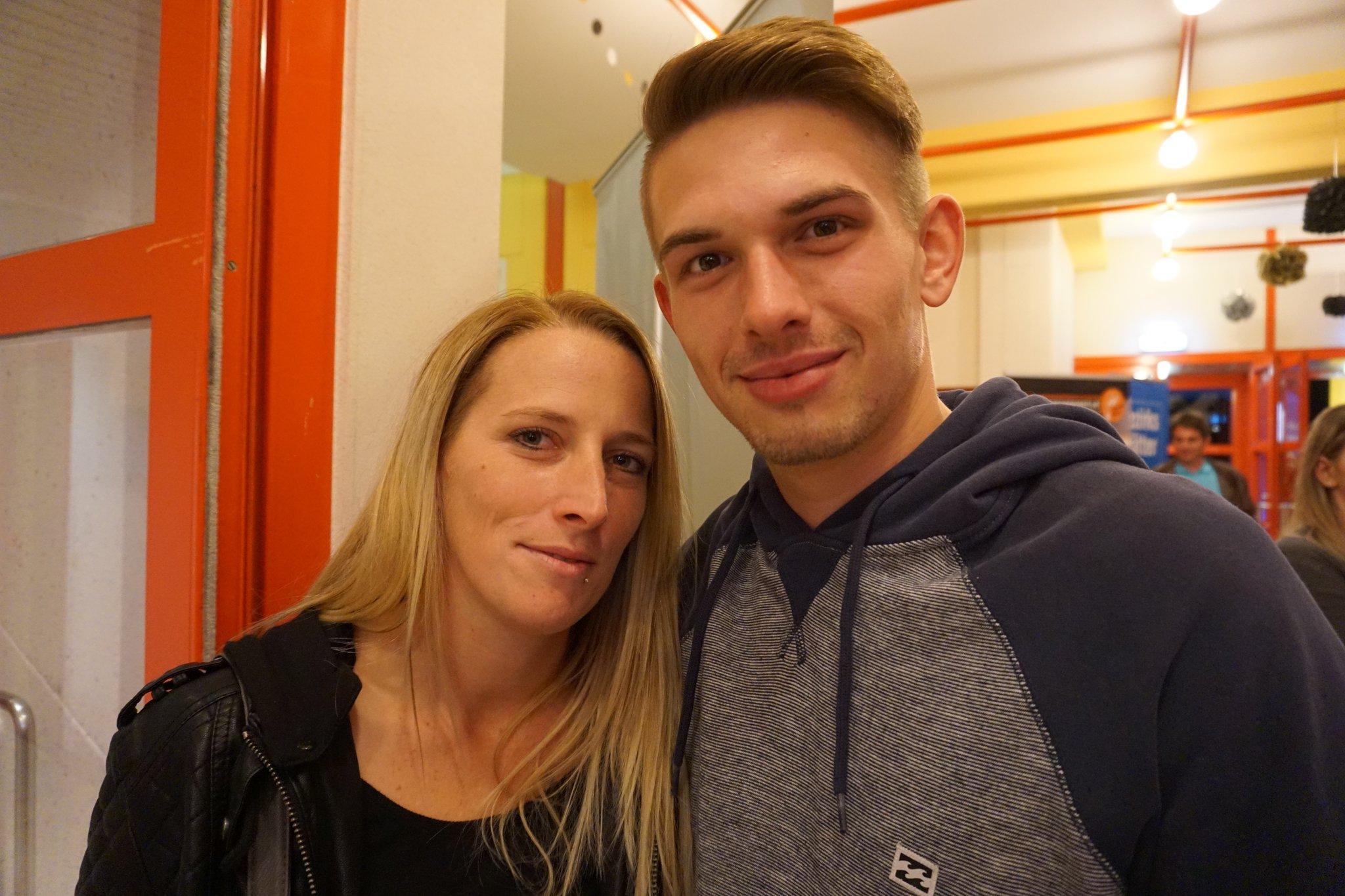 Ober-grafendorf flirt kostenlos - Niedernsill dating app