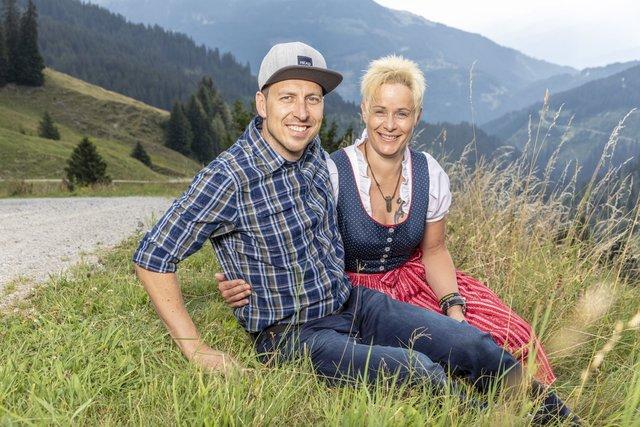 Arnoldstein bekanntschaften - Neue leute kennenlernen in