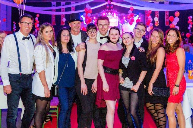 Kttmannsdorf neue bekanntschaften Sex treffen in Penkun