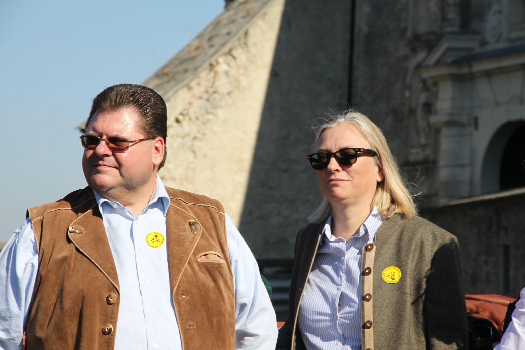 Singles Mattersburg, Kontaktanzeigen aus Mattersburg bei