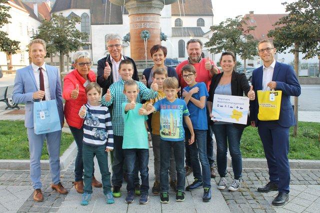 Gemeindenachrichten-Online - Pls-Oberkurzheim