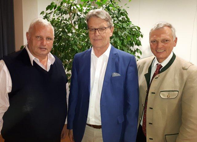 Elsbethen in Salzburg - Thema auf ilahi-tr.org