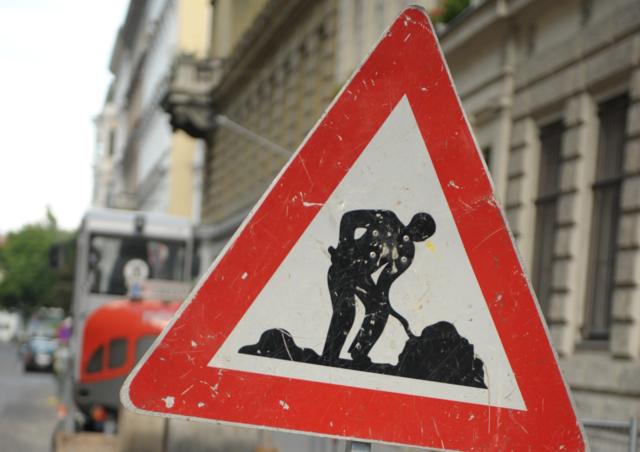 Hütteldorfer Straße Thema Auf Meinbezirkat