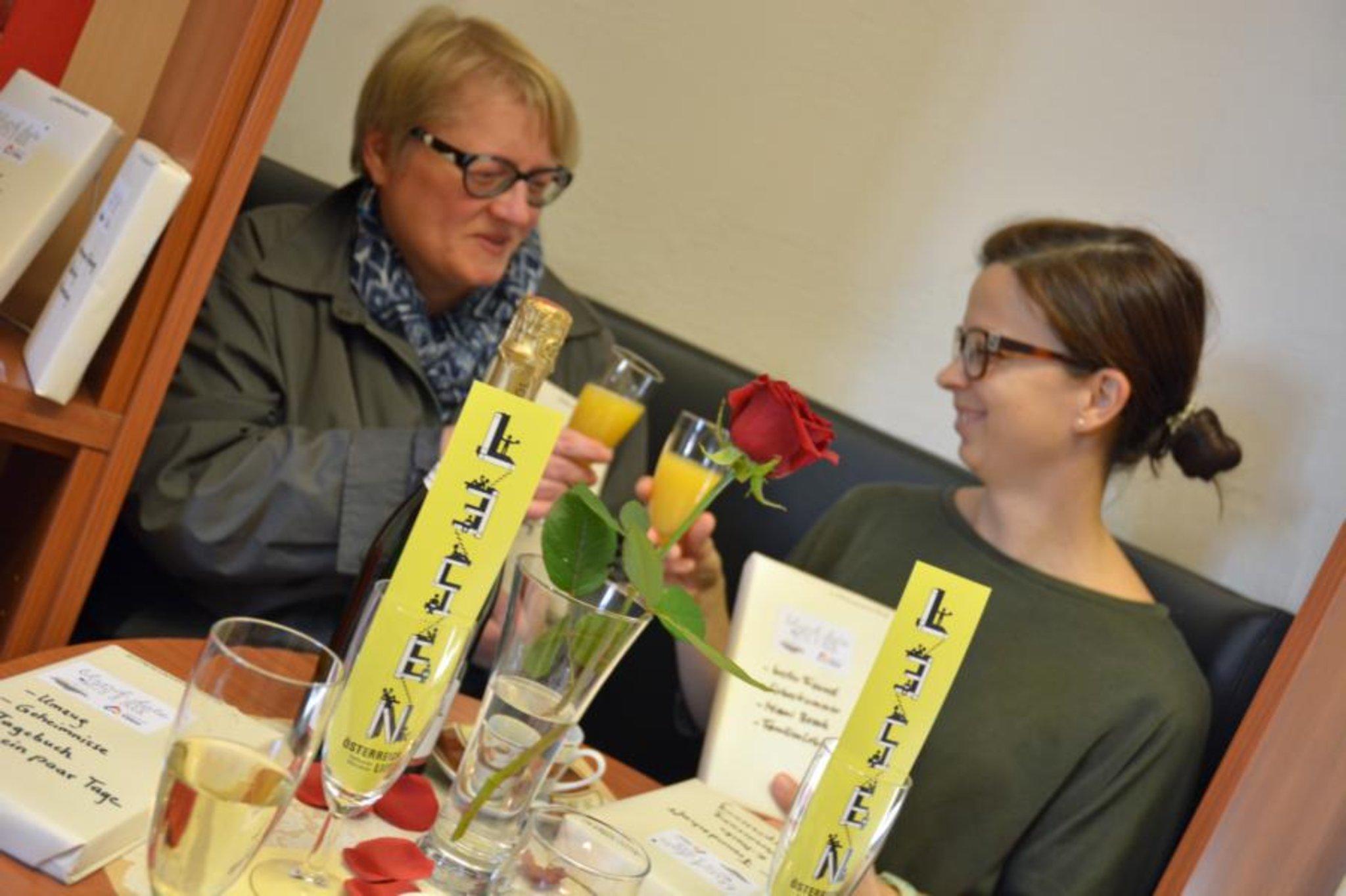 Singlebrse in Steiermark und Singletreff: Blind Date