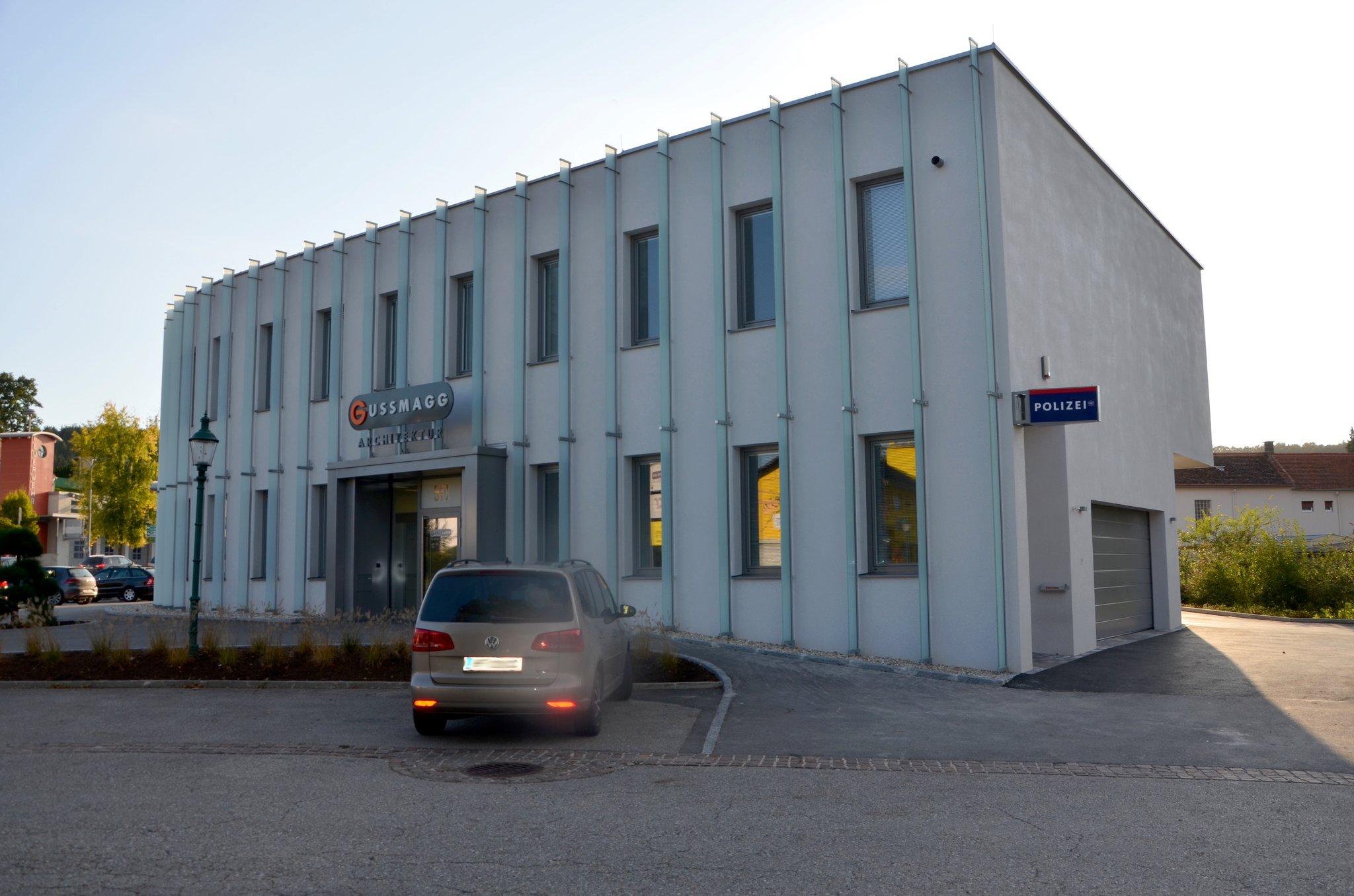 Singles Pischelsdorf In Steiermark, Kontaktanzeigen aus