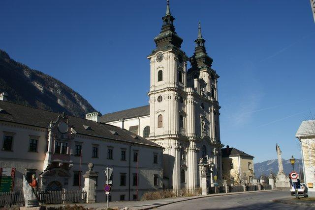 Reiche frau sucht mann aus voldpp Sex treffen limburg weilburg