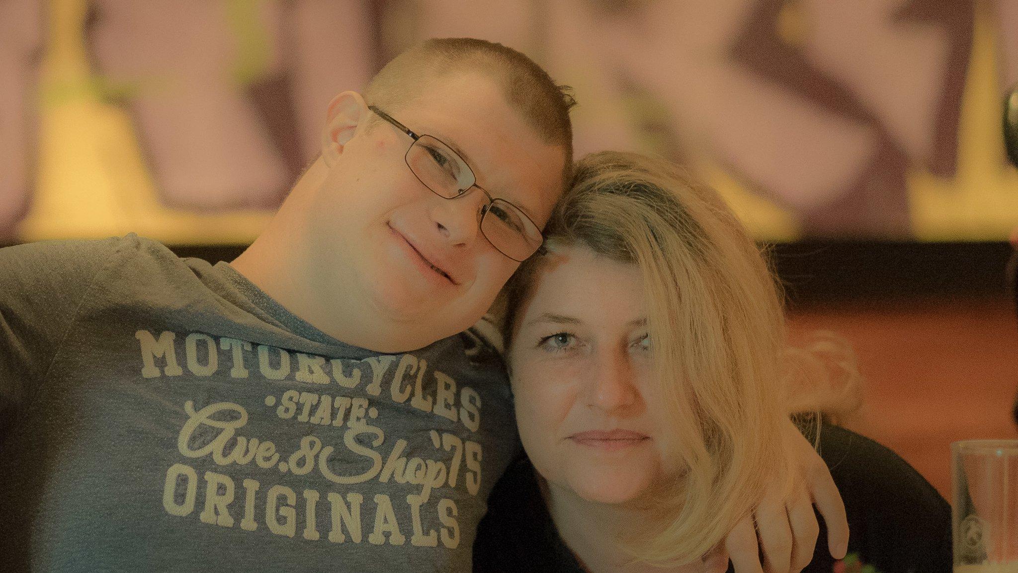 Suche Dating Absam, Single Date sterreich Graz Wetzelsdorf
