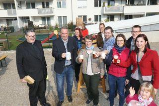 Partnersuche Fr Singles Mannersdorf Am Leithagebirge