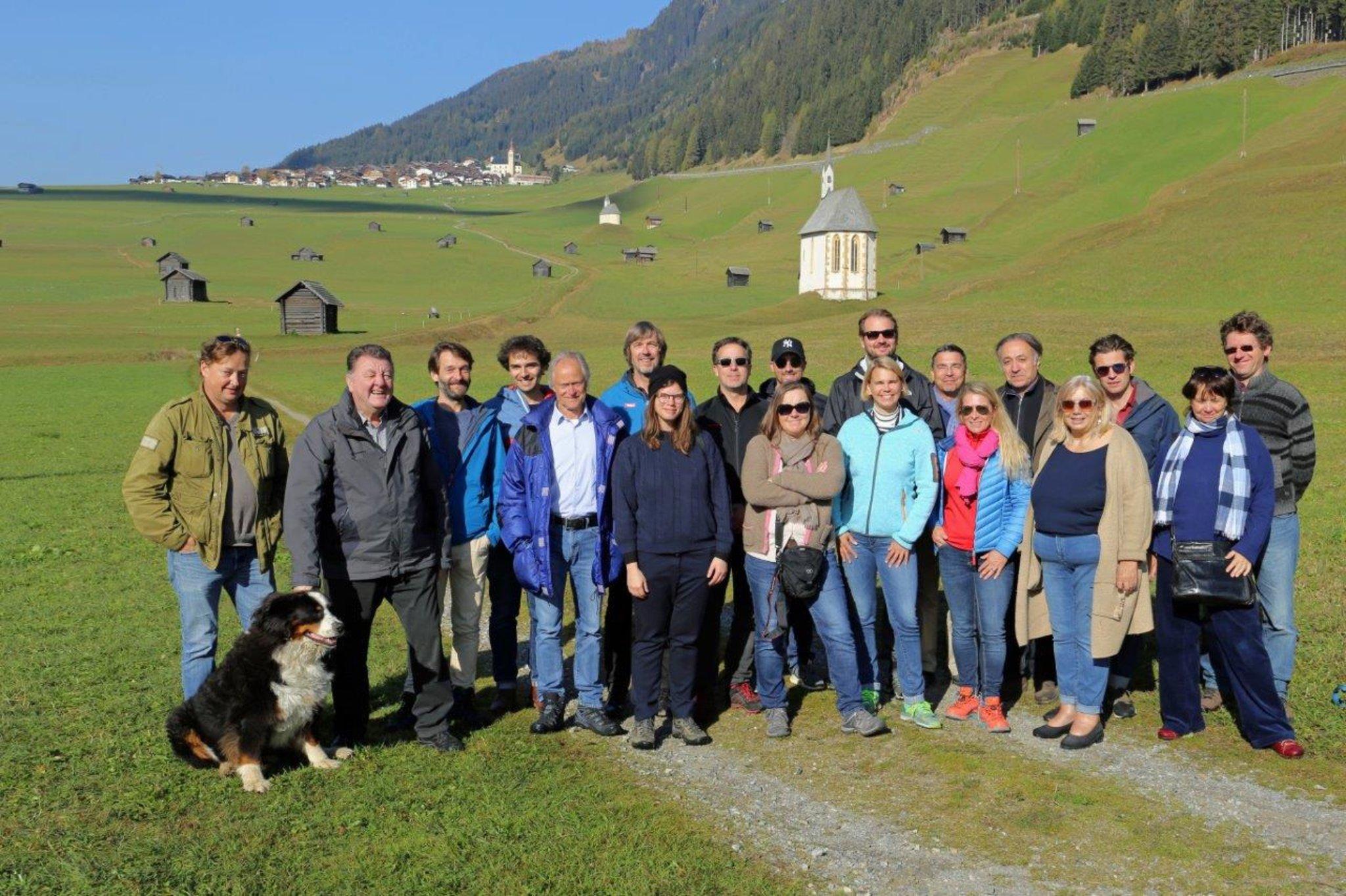 Familienurlaub im Sommer - Osttirol | Tirol