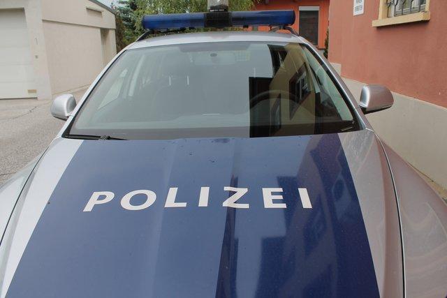 Oberwaltersdorf frau aus sucht mann - Http rematesbancarios.com