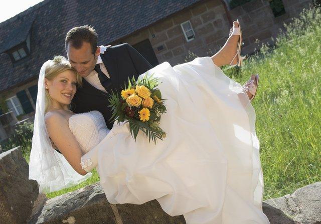 Brautmode Thema Auf Meinbezirk At