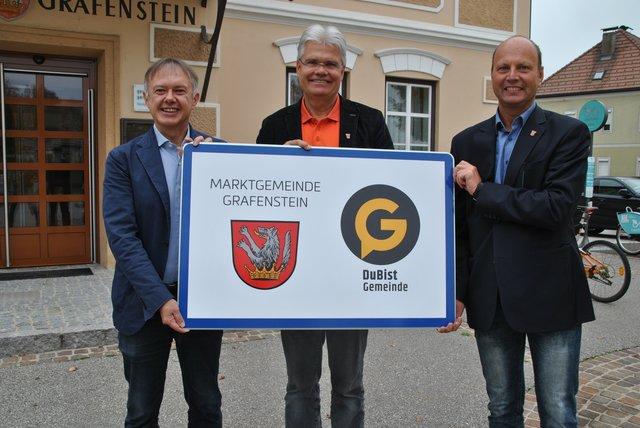 Lehrling Jobs in Grafenstein, K - Dezember 2019 | blaklimos.com