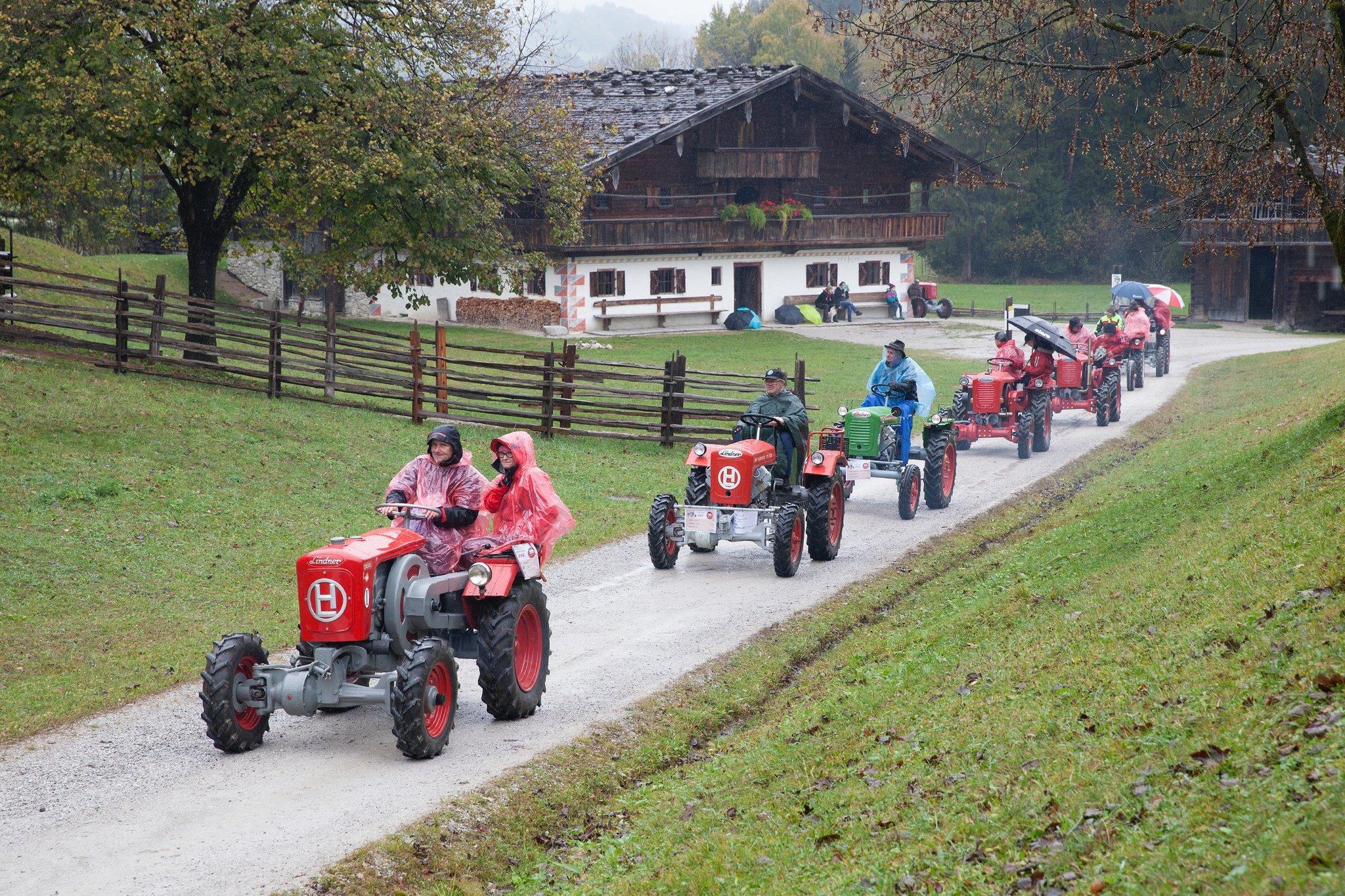 Pfarre Kundl, Tirol - JUGENDTREFFEN | Am Ende siegt die