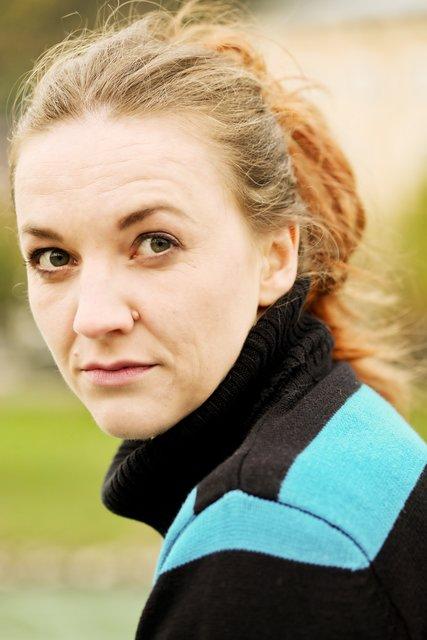 Studenten singlebrse in sankt ulrich bei steyr Single