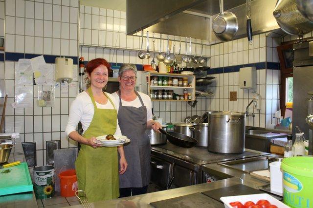 frau sucht sex in Brunnenthal - Erotik & Sex - carolinavolksfolks.com