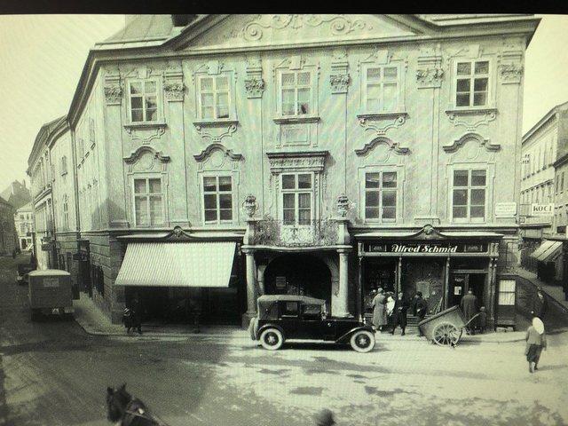 Bekanntschaften sankt lorenzen im mrztal - Lechaschau
