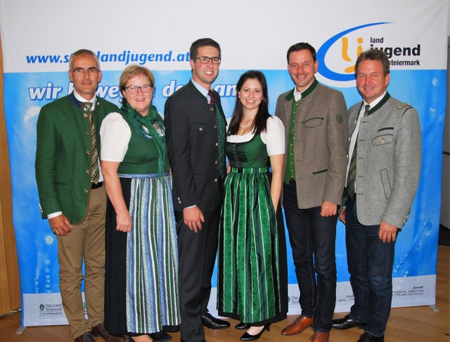 Pirka, Austria Parties | Eventbrite