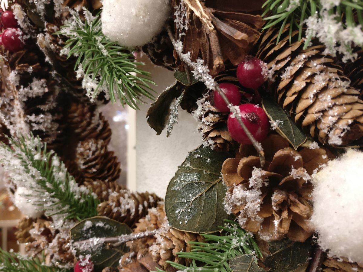 Weihnachtsdeko Für Zuhause.Weihnachtsdeko Bringt Leben Ins Zuhause Braunau