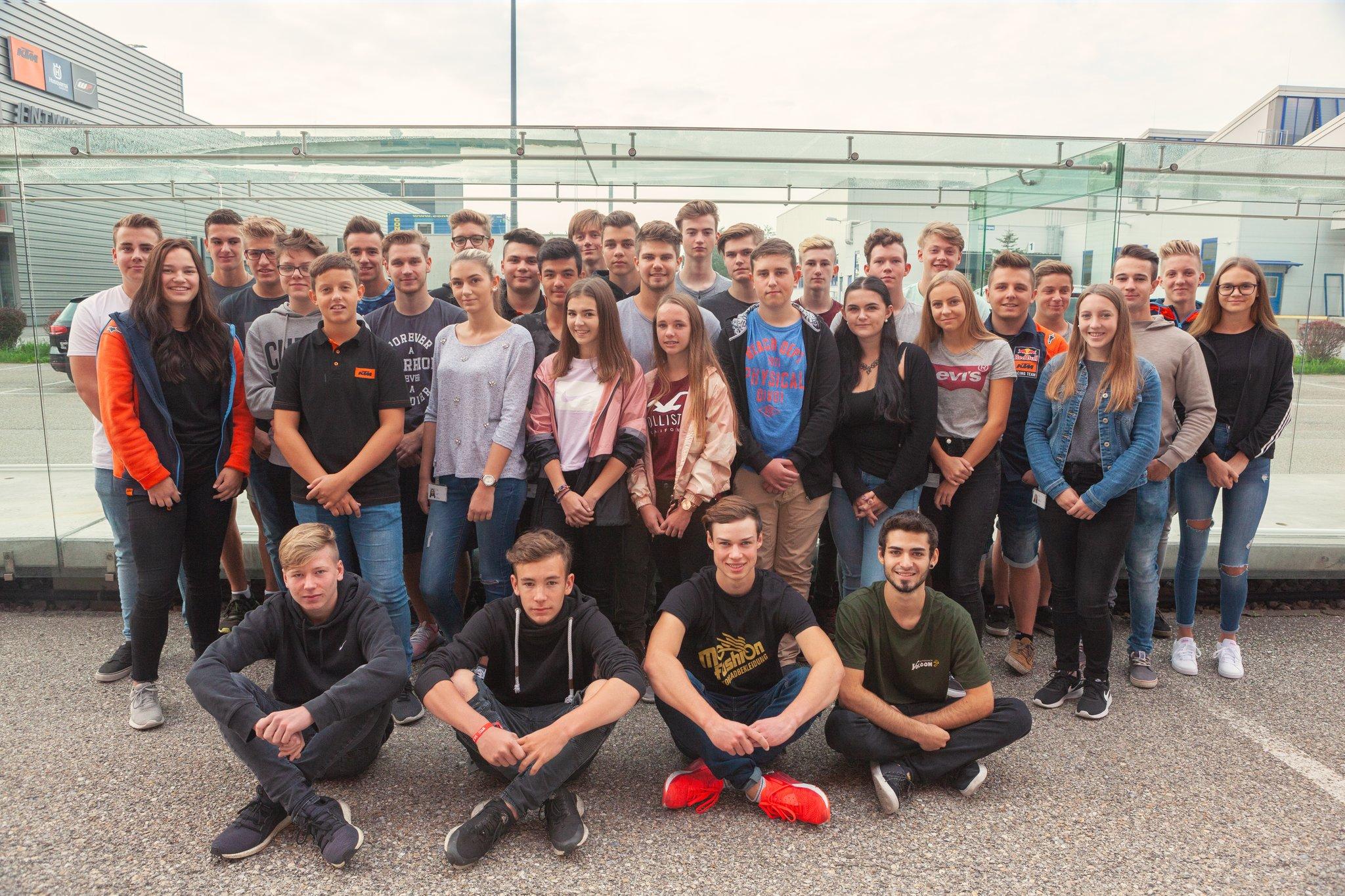 Studenten kennenlernen in mattighofen. Puchenau partnersuche
