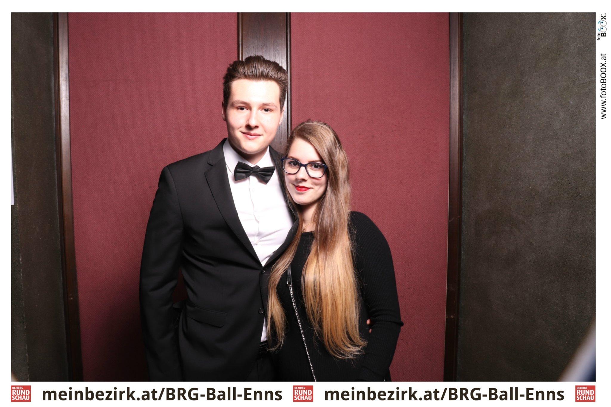 Gtzens Singles Kreis Partnersuche Meine Stadt Groarl Enns