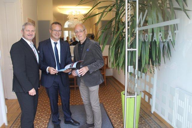 Kindberg frauen aus treffen Singletreff ab 50 krottendorf-gaisfeld
