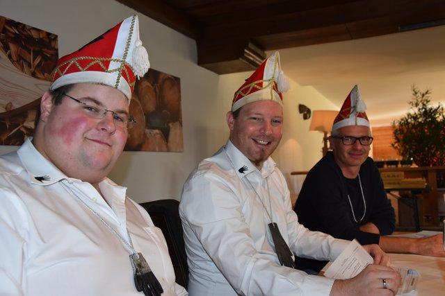 Sankt gilgen singleborse - rematesbancarios.com / 2020 / Lofer frau