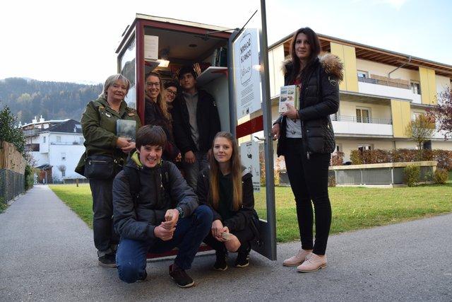 Frau sucht Mann Hall in Tirol | Locanto Casual Dating Hall