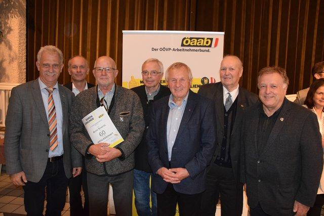 Mollige singles in wullersdorf. Gedersdorf frau aus sucht mann