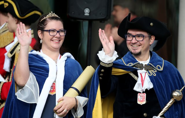 Junge Singles Sankt Margarethen Im Burgenland Reiche Frau