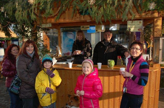 Senioren kennenlernen aus litschau - Werndorf partnersuche