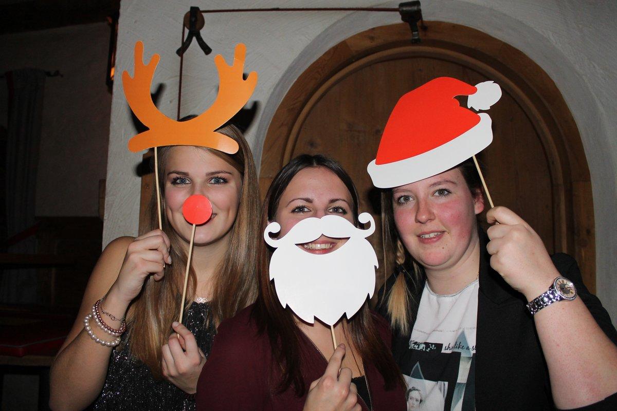 Weihnachtsbilder Suchen.Aufruf Wir Suchen Die Schönsten Weihnachtsbilder Flachgau